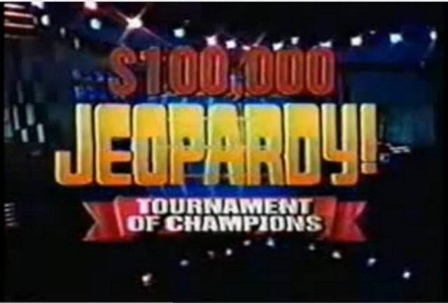 File:Jeopardy! Tournament of Champions Season 11-12 Logo.PNG