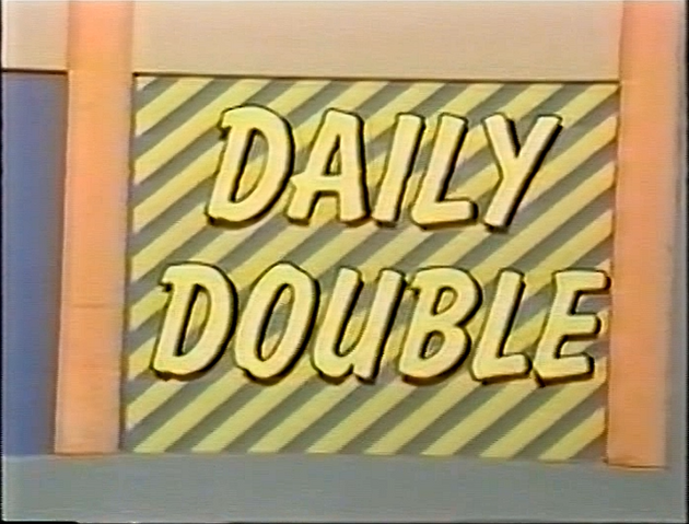 File:Art Fleming Daily Double Logo-1.png