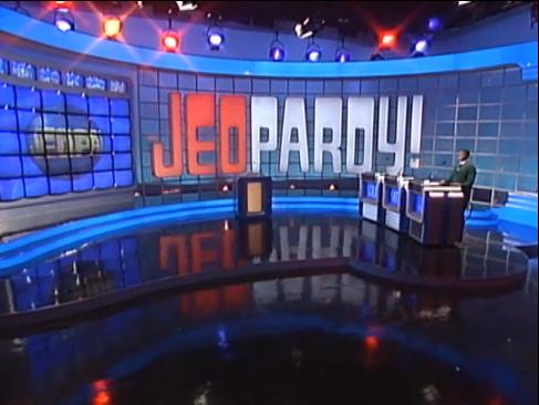 File:Jeopardy! 1991-1996 set.png