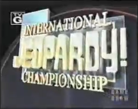 File:Jeopardy! Season 13c Jeopardy! International Championship.PNG