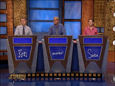 File:Jeopardy! Set 2002-2009 (7).png