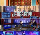Jeopardy! Sets