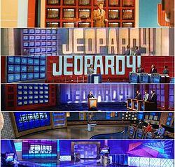 File:Jeopardy! set evolution (daily syndication).jpg
