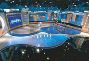 Jeopardy! Set 2002-2009 (4)