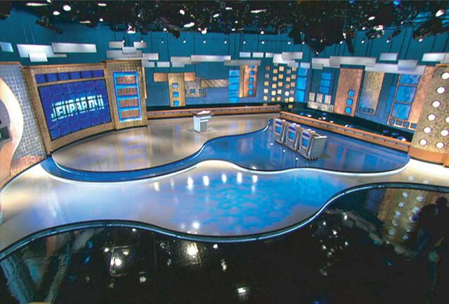 File:Jeopardy! Set 2002-2009 (4).jpg
