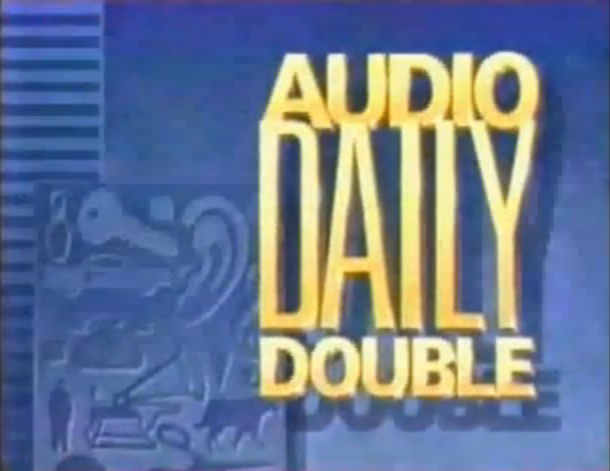 File:Jeopardy! S5 Audio Daily Double Logo.png