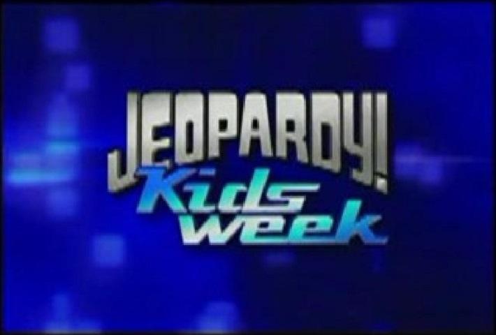 File:Jeopardy! Kids Week Season 21 Logo.jpg