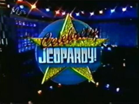 File:Celebrity Jeopardy! Season 11-12 Logo.jpg