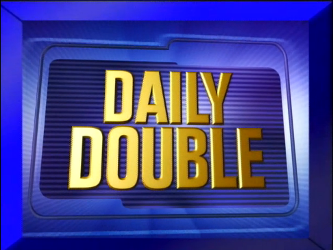 File:Jeopardy! S18 Daily Double Logo.png