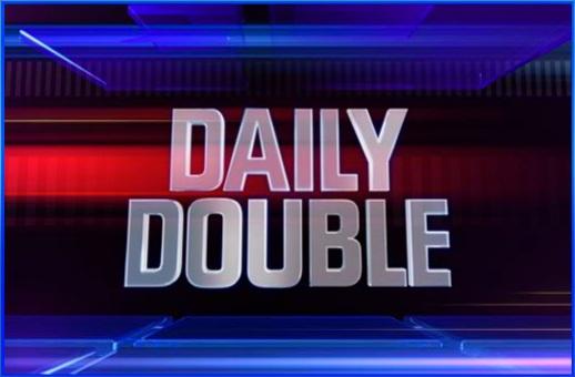 File:Jeopardy! S27 Daily Double Logo.jpg