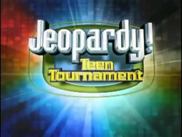 File:Jeopardy! Teen Tournament Season 18 Logo.jpg