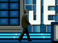 0SEGACD--Jeopardy Apr42010 47 10