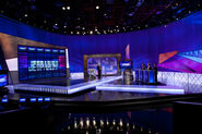 Jeopardy! Set 2009-2013 (6)