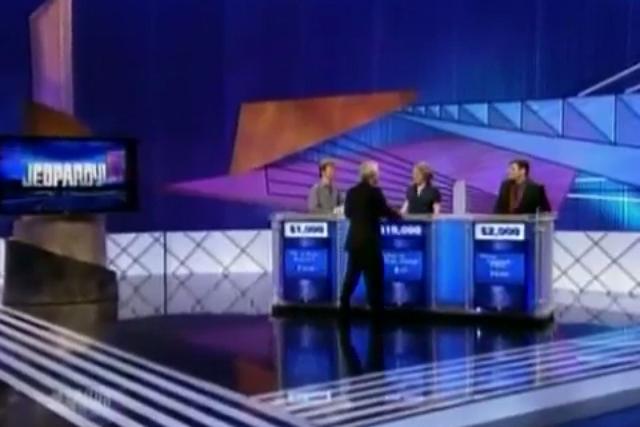 File:Jeopardy! Set 2009-2013 (21).PNG