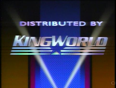 File:King World logo 1989.png
