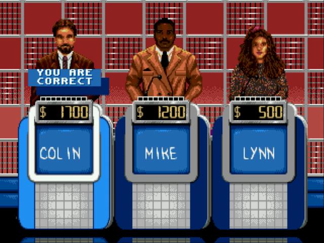 File:0GENESIS--Jeopardy20Deluxe Apr62011 32 57.png