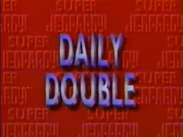 File:Daily Double Logo-B (Super Jeopardy! Variant).png