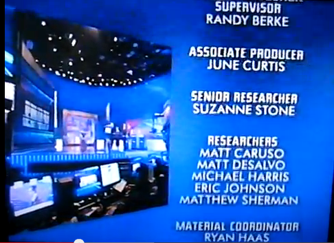File:Jeopardy Season 27 Credits - Full Version (Regular Game).png