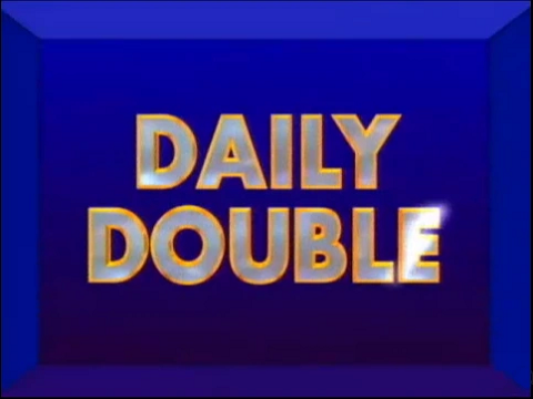 File:Jeopardy! S15 Daily Double Logo-B.png