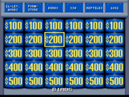 0jeopardy-deluxe-edition-03