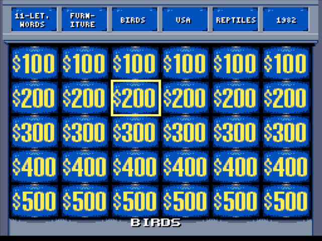 File:0jeopardy-deluxe-edition-03.png