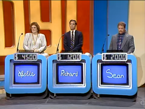 File:Jeopardy! 1985-1991 set with red backdrop.png