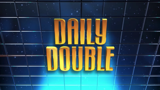 File:Jeopardy! S24 Daily Double Logo.png