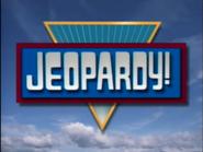 File:Jeopardy! Season 10 Logo.png