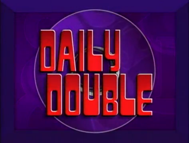 File:Rock & Roll Jeopardy! S2-S4 Daily Double Logo.png