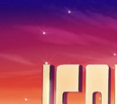 Jeopardy! Season 33 Statistics