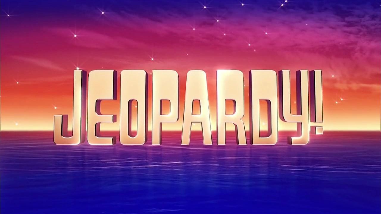 File:Jeopardy! Season 33 Logo.png