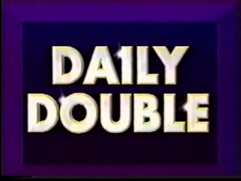 File:Jeopardy! S15 Daily Double Logo-A.jpg