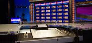 Jeopardy! 2013 Set (8)