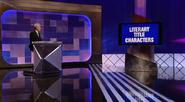 Jeopardy! Set 2009-2013 (18)