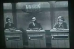 Jeopardy! 1970s Set-4