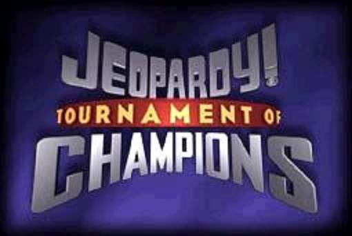 File:Jeopardy! Tournament of Champions Season 14-15 Logo.jpg