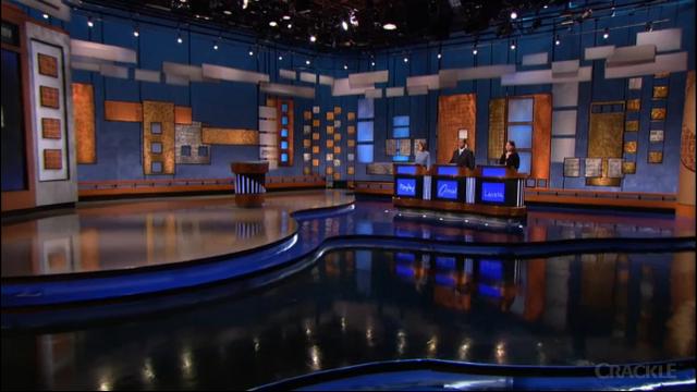 File:Jeopardy! Set 2002-2009 (12).png