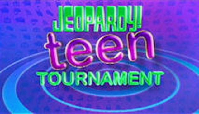 File:Jeopardy! Teen Tournament Season 27 Logo.jpg