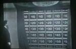 Jeopardy! 1970s Set-3