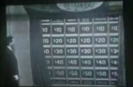 File:Jeopardy! 1970s Set-3.png