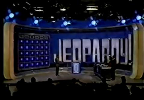 File:Jeopardy Set 1985-1986