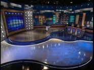 Jeopardy! Set 2002-2009 (1)