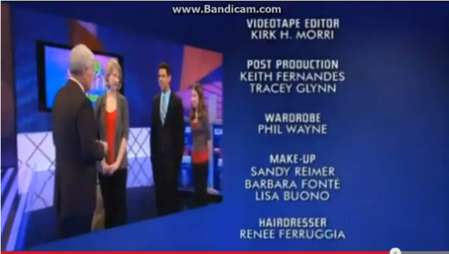File:Jeopardy 2011 Teen Tournament Ending.png