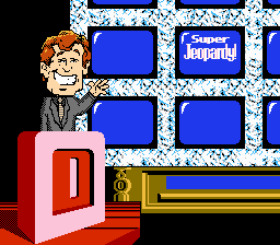File:0NES--Super20Jeopardy Sep292023 07 53.png