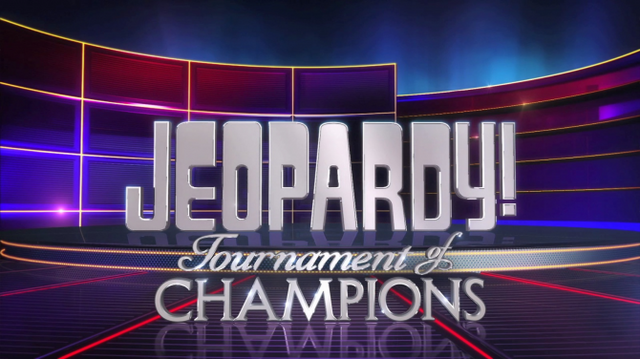 File:Jeopardy! Tournament of Champions Season 29 Logo.png