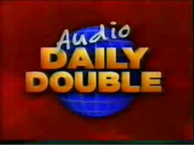 File:Jeopardy! S11 Audio Daily Double Logo.png
