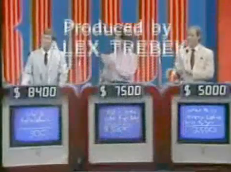 File:Jeopardy Set 1984-1985 (Credits).png