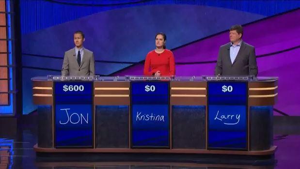 File:Jeopardy! 2013 Set (10).JPG