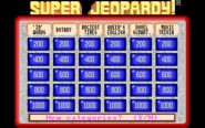 0super-jeopardy 4