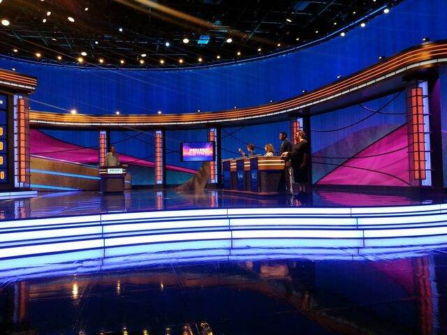File:Jeopardy! 2013 Set (3).jpg
